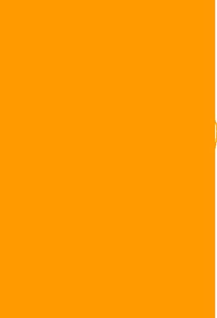 Gesicht_lidstraffung