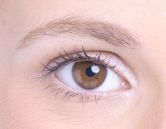 Neu-10-Auge
