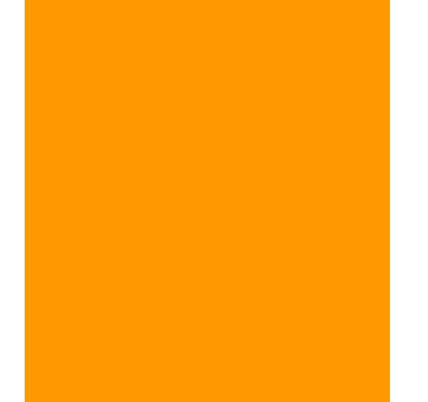 brust-op-muenchen