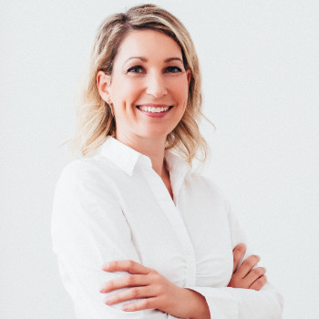 Portrait Dr. Susanne Deichstetter| Ästhetik in München