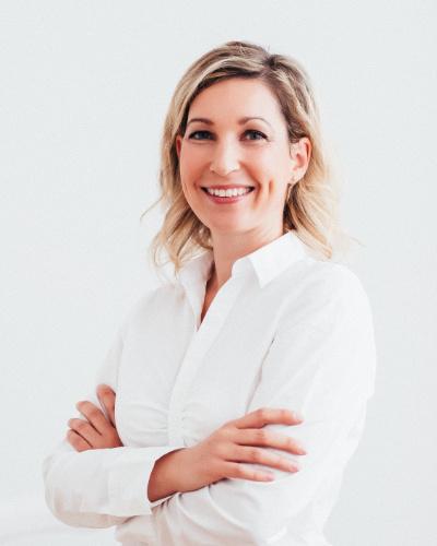 Dr. Susanne Deichstetter| Ästhetik in München