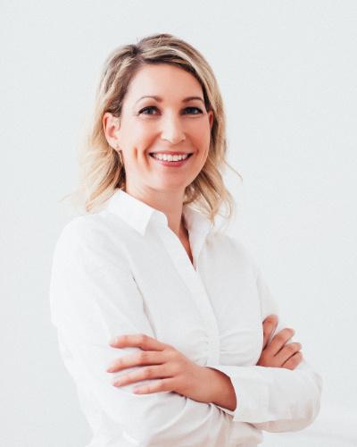 Dr. Susanne Deichstetter