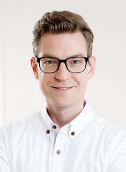michael-sauter-Facharzt-Plastische-aesthetische-Chirurgie