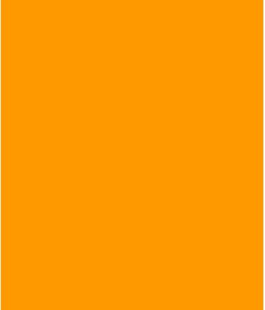 vaginismus-behandlung